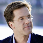 Mark Rutte - Foto: Nick van Ormondt
